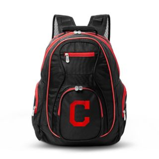 Cleveland Indians Laptop Backpack