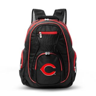 Cincinnati Reds Laptop Backpack