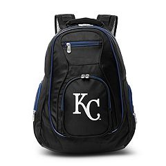 Kansas City Royals Laptop Backpack
