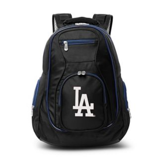 Los Angeles Dodgers Laptop Backpack