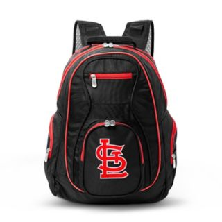 St. Louis Cardinals Laptop Backpack