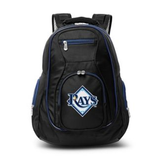 Tampa Bay Rays Laptop Backpack