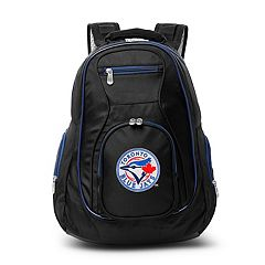 Toronto Blue Jays Laptop Backpack