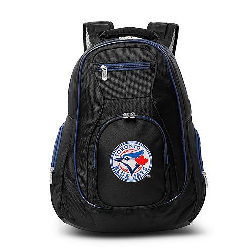 Toronto Blue Jays Laptop Backpack