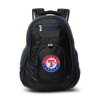 Texas Rangers Laptop Backpack