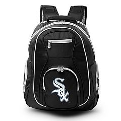 Chicago White Sox Laptop Backpack