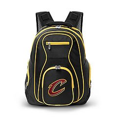Cleveland Cavaliers Laptop Backpack
