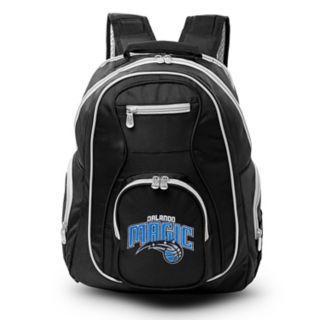 Orlando Magic Laptop Backpack