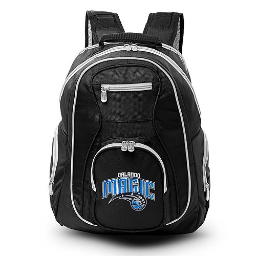 Orlando Magic Laptop Backpack