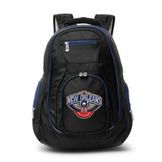 New Orleans Pelicans Laptop Backpack