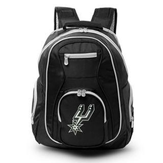 San Antonio Spurs Laptop Backpack