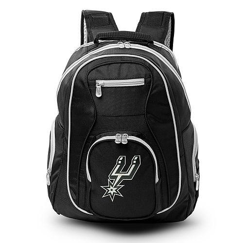 San Antonio Spurs Laptop Backpack