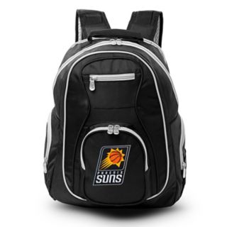 Phoenix Suns Laptop Backpack