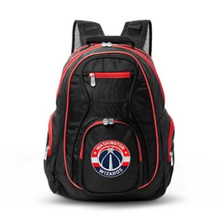 Washington Wizards Laptop Backpack