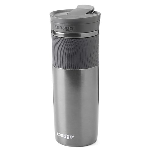 Contigo Byron 20-oz. Stainless Steel Thermal Mug