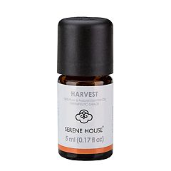 Serene House Harvest Essential Oil