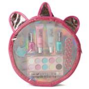 Girls 6-16 Unicorn Cosmetics Case