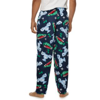 Men's National Lampoon Christmas Vacation Lounge Pants