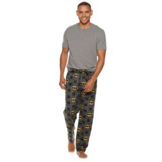 Men's Batman Lounge Pants