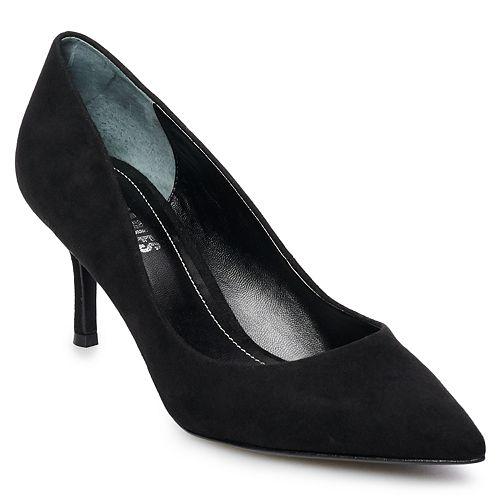 Style Charles by Charles David Amelia Women's High Heels