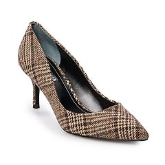 Style Charles by Charles David Amelia Women's High Heels