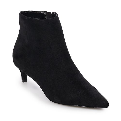 Style Charles by Charles David Kimma Women's Ankle Boots