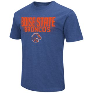 Men's Boise State Broncos Team Tee
