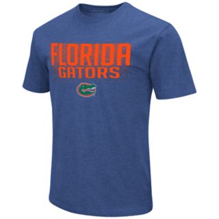 Men's Florida Gators Team Tee