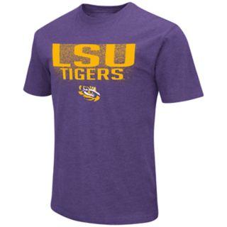 Men's LSU Tigers Team Tee