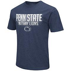 Men's Penn State Nittany Lions Team Tee