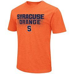 Men's Syracuse Orange Team Tee