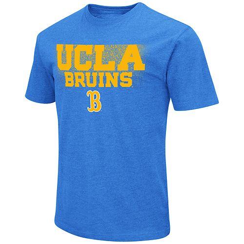 Men's UCLA Bruins Team Tee