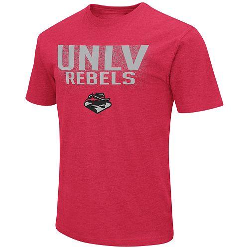 Men's UNLV Rebels Team Tee