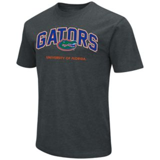 Men's Florida Gators Wordmark Tee