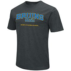 Men's UCLA Bruins Wordmark Tee