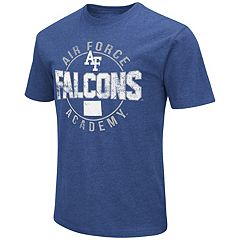 Men's Air Force Falcons Game Day Tee