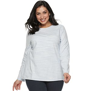 569434e1331 Plus Size Clothing  Shop Plus Size Clothes