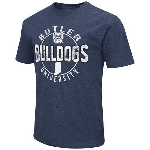 Men's Butler Bulldogs Game Day Tee