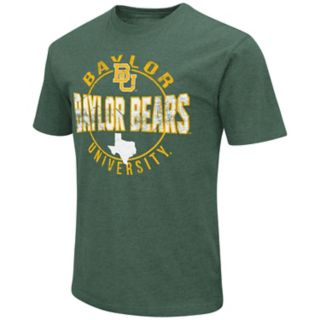 Men's Baylor Bears Game Day Tee