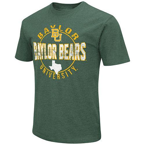 Men's Baylor Bears Game Day Tee