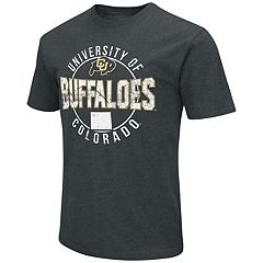 Men's Colorado Buffaloes Game Day Tee