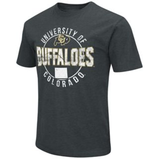 Men's Colorado Buffaloes Game Day Tee