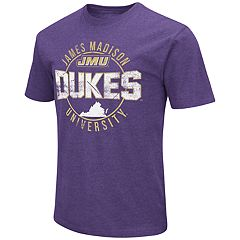 Men's James Madison Dukes Game Day Tee