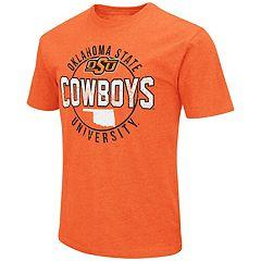 Men's Oklahoma State Cowboys Game Day Tee