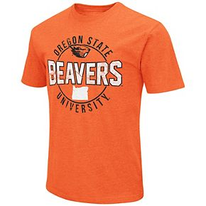 Men's Oregon State Beavers Game Day Tee