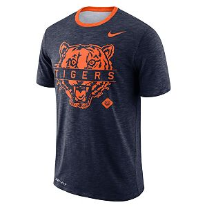 Regular.  35.00. Nike Men s Detroit Tigers Dri-FIT Slubbed Tee 17e3b8c8f