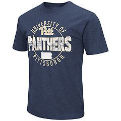 Men s Pitt Panthers Game Day Tee 990dec53f