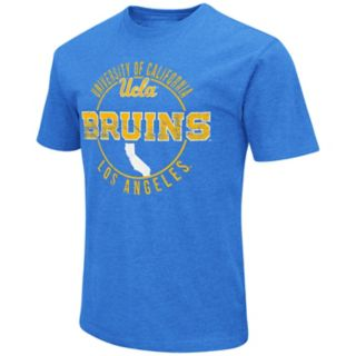Men's UCLA Bruins Game Day Tee