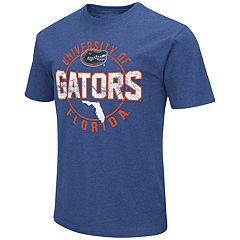 Men's Florida Gators Game Day Tee