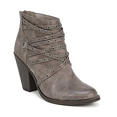 Fergalicious Windy Women's Ankle Boots